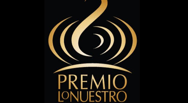 Universal Music Group anuncia sus nominados de Premio Lo Nuestro 2020