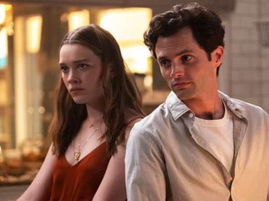 Netflix confirma que You tendrá tercera temporada