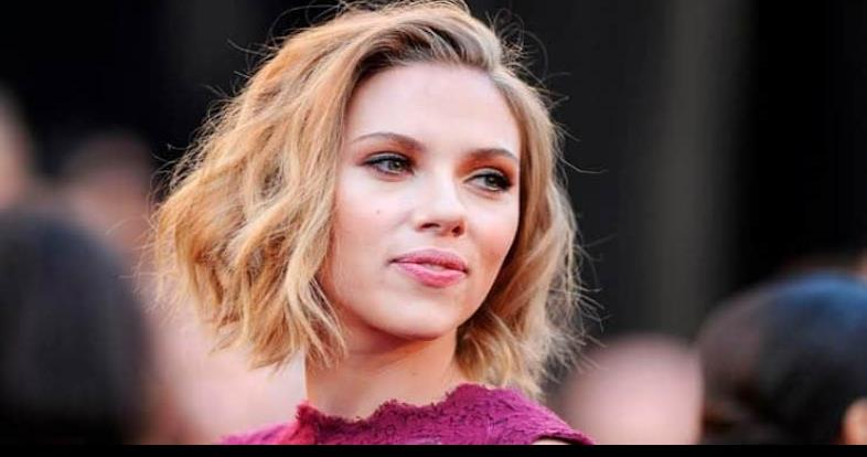 Scartlett Johansson es la doceava actriz en tener una doble nominación al Óscar