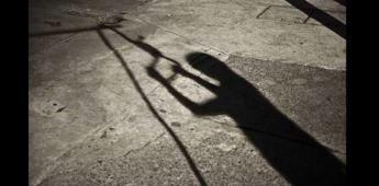 Realizarán Diagnóstico sobre el Suicido en Baja California