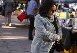 Invertirá Ayuntamiento más de 46 millones de pesos  en reparación de bulevar El Refugio