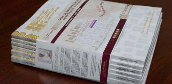 Material didáctico listo para inicio de ciclo escolar 2020-1: COBACH