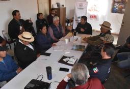 Se conmemorará el aniversario del Estado de Baja California