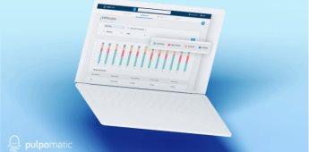 Pulpomatic capta una ronda de financiación de 5M € para expandir su software de gestión de flotillas