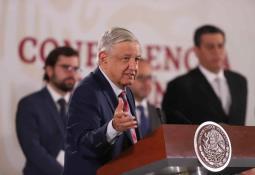 Gobierno Estatal visitará próximamente la zona de San José de la Zorra