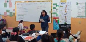 A investigación profesor acusado de presunto abuso sexual en escuela de Tecate