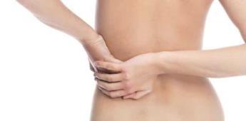 Exhorta IMSSprevenir enfermedades del riñón