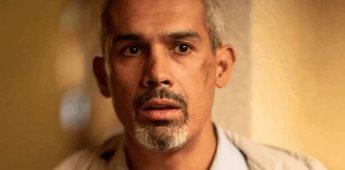Jorge Navarro Sánchez, actor de Televisa que falleció durante ensayo