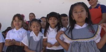 Investiga Fiscalía General abuso sexual y broma de estudiantes, en Tecate