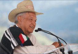De cinco años periodo estatal en BC: Fidel Villanueva
