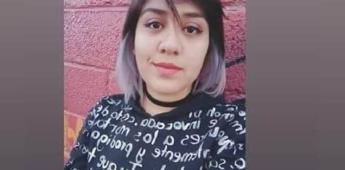 Exigen justicia para la activista Isabel Cabanillas