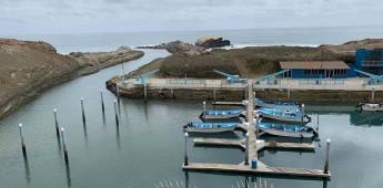 Afecta a más de 400 familias el retraso en la entrega de permisos de pesca
