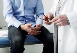 Médicos son investigados por falta de medicinas para el tratamiento de niños con cáncer