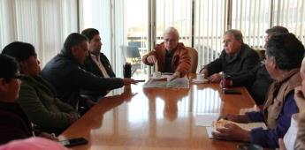 Van el Gobierno y la IP por la regeneración histórica del Distrito turístico de Ensenada