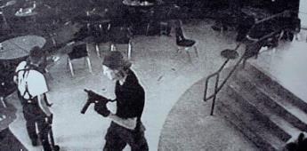 El hilo de twitter que supone que pudo haber un segundo involucrado en el tiroteo de Torreón