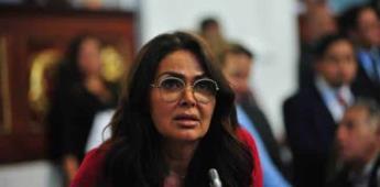 Diputada propone crear fiscalía especial contra maltrato animal