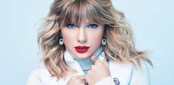Diagnostican tumor cerebral a madre de Taylor Swift
