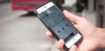 Posible aumento de precios de Uber, Netflix y Spotify, tras aplicación de impuestos