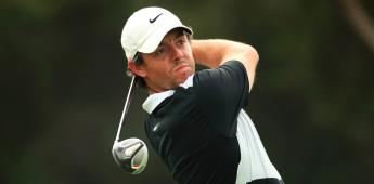 Arranca Farmers Insurance Open