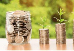 Solicita un préstamo sin historial crediticio