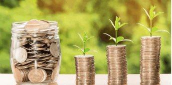 Motivos por los que deberías pedir un préstamo personal