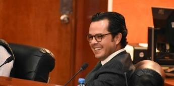 Presenta Fausto Gallardo reforma para implementar castigos más severos por maltrato animal