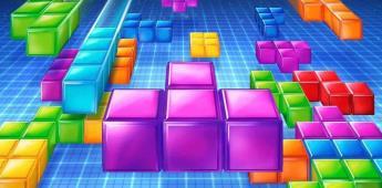 Ya no podrás jugar Tetris de EA en tu celular