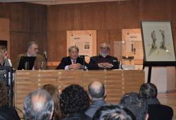 Exitoso programa especial por 22 aniversario de IMAC