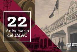 Exhibirá el CECUT la 67 Muestra Internacional de Cine
