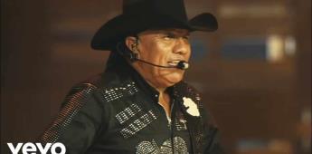 Bronco denuncia que otra vez asaltaron su camión