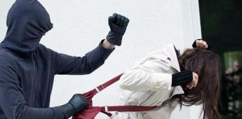 Asaltan y golpean a exdiputada del PAN de 80 años en Sonora