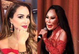 Rosalía alza su primer Grammy estadounidense en su carrera