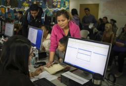 Economía de México en escenario claroscuro:Explica experta de Cetys