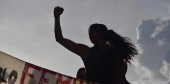 Ataque a familia en Oaxaca, por omisión de autoridades: Educa