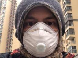 Mexicano que solicitó salir de Wuhan recibe apoyo de embajadas