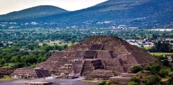 Las Mejores Ciudades para Visitar en México