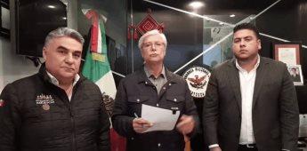 Jornada por la Paz de este fin de semana en Tecate y en la zona de El Hongo