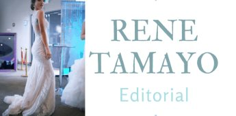Rene Tamayo presente en ExpoBoda