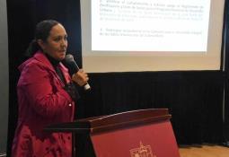 Cuentas de exsuegros de Javier Duarte no podrán ser descongeladas