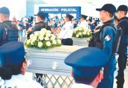 Casacambista de Tijuana a prisión por lavar dinero del cartel de Sinaloa