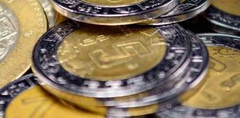 Bajó falsificación de billetes, pero subió la de monedas en 2019