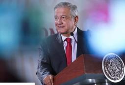 Rubén Albarrán ya no cree ni confía en gobierno de AMLO