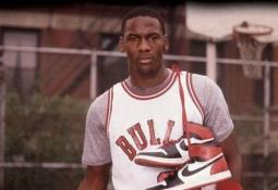 Kobe Bryant dejó una fortuna de 600 millones de dólares, según Forbes