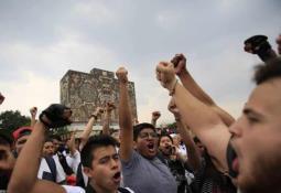 AMLO da la bienvenida a México Libre; no cuestionará registro de INE
