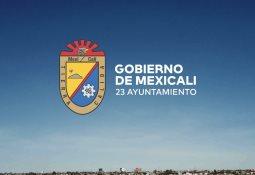 El gobernador Jaime Bonilla se reúne con los directivos de la  CESPT