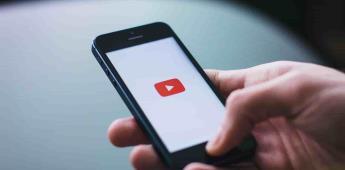 Google planea reducir la publicidad intrusiva en YouTube
