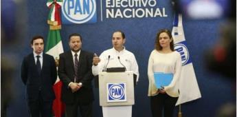 Busca PAN bajar años en que aparece información negativa en Buró