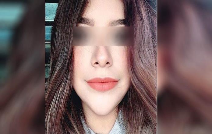 Fiscal exigirá máxima condena por feminicidio de Ingrid: GCDMX