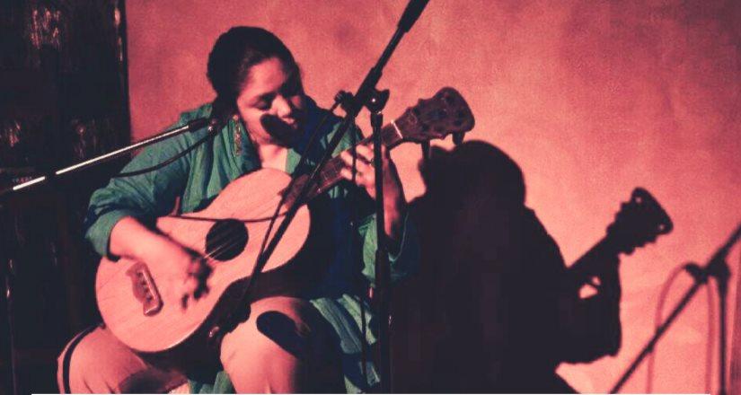 La Casa del Túnel será el hogar de la tradicional música jarocha