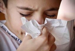 INSABI con problemas de desabasto de medicamento para enfermedades raras